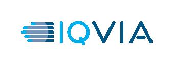 Qi Logo Sm